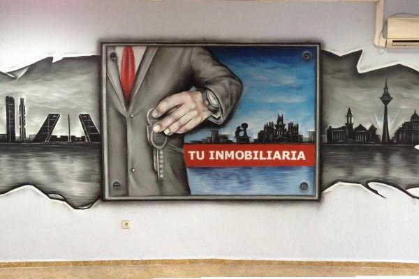 Fuensalida (Toledo)